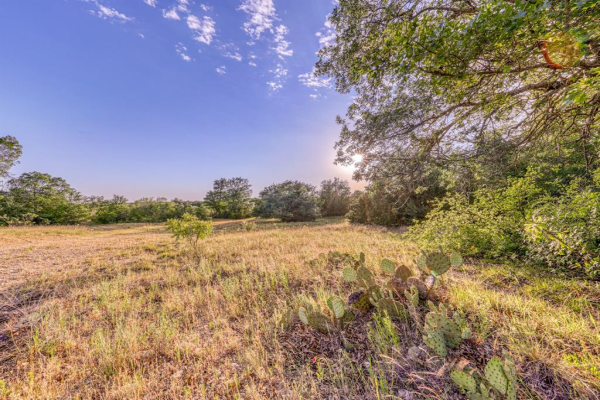 TBD-21 Spring Ranch Drive, Weatherford