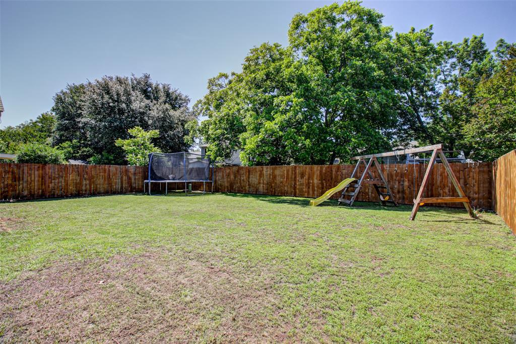 Listing 14347738 - Thumbmnail Photo # 24