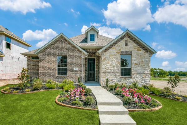 9698 Staffordshire Road, Frisco