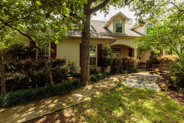 245 Williams Road, Fort Worth
