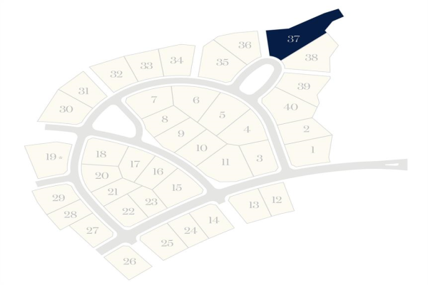2517 Cotano Court, Fort Worth