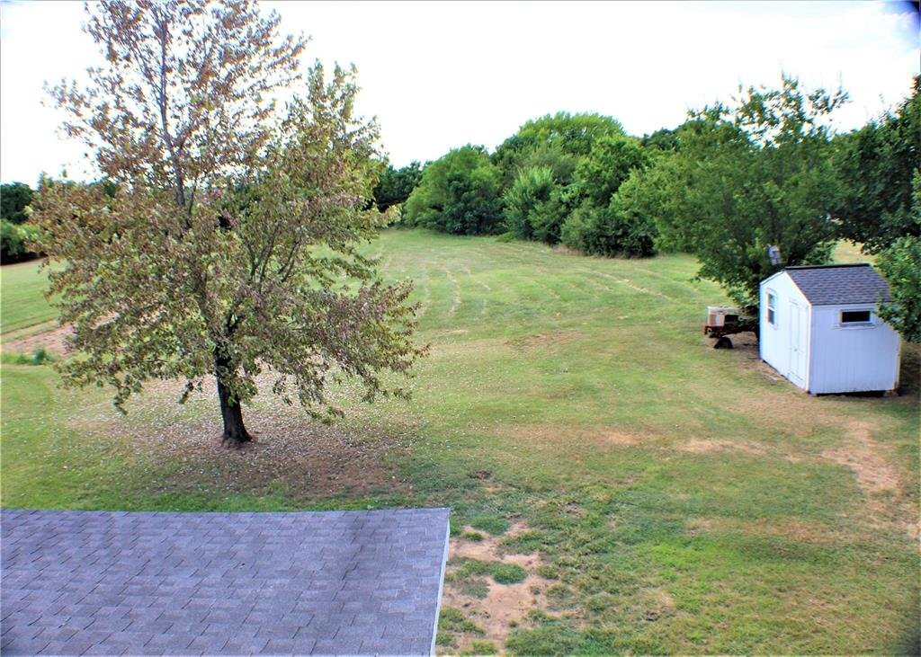 Listing 14396508 - Thumbmnail Photo # 27