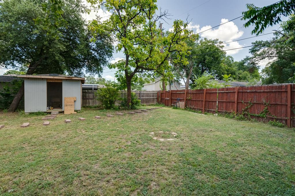 Listing 14397823 - Thumbmnail Photo # 23