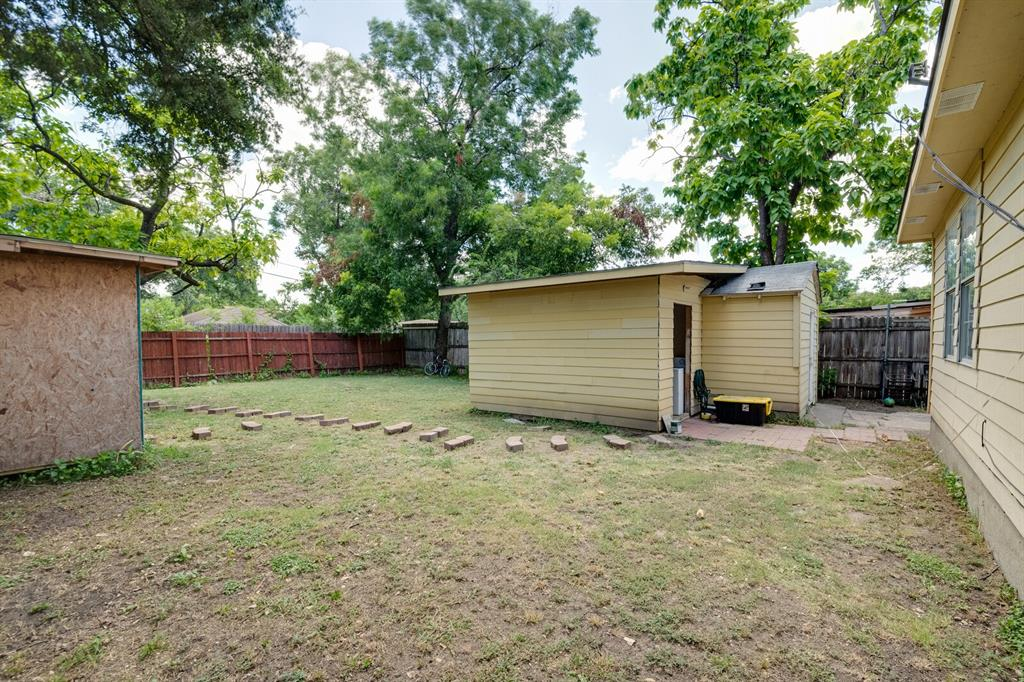 Listing 14397823 - Thumbmnail Photo # 20