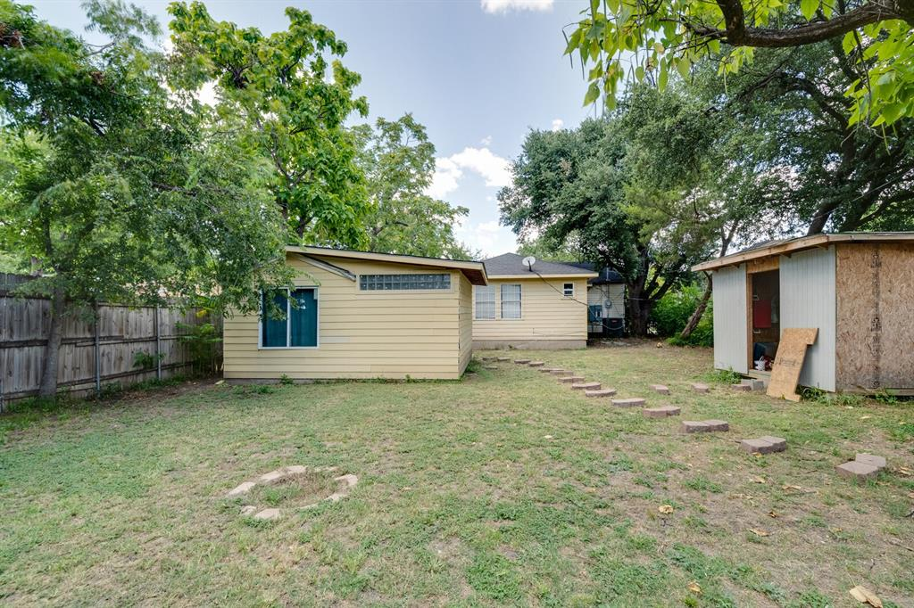 Listing 14397823 - Thumbmnail Photo # 22