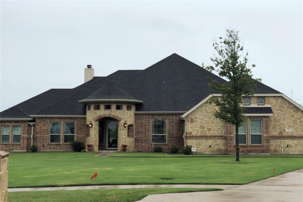 2603 Wells Court, Cedar Hill