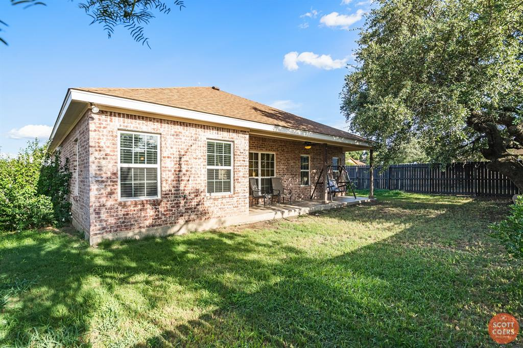 Listing 14401747 - Thumbmnail Photo # 34