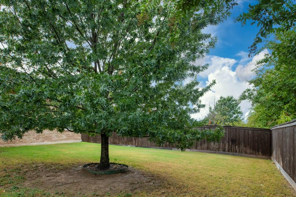 Listing 14412584 - Thumbmnail Photo # 31