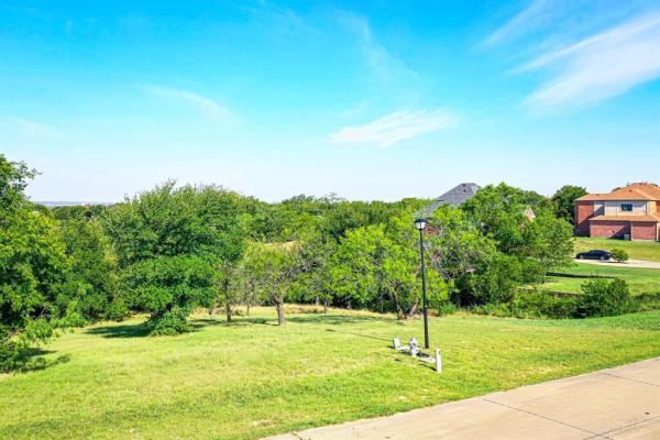 636 Oak Tree Cove, Cedar Hill