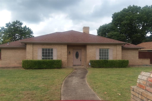 257 Whippoorwill Plaza, Duncanville