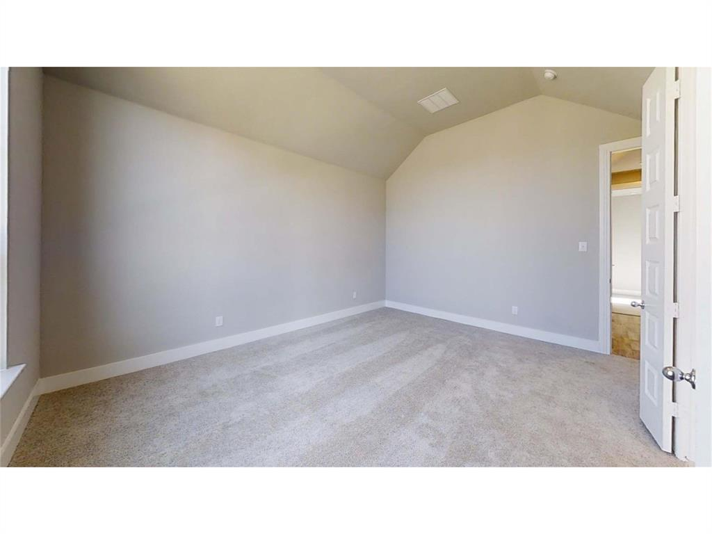 Listing 14421729 - Thumbmnail Photo # 10