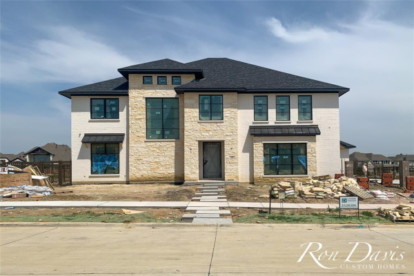 3328 Santa Bella, Frisco