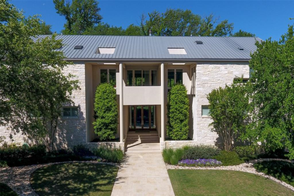 3712 Black Canyon Road, Fort Worth