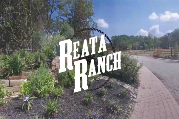 TBD Reata Ranch Dr, Weatherford