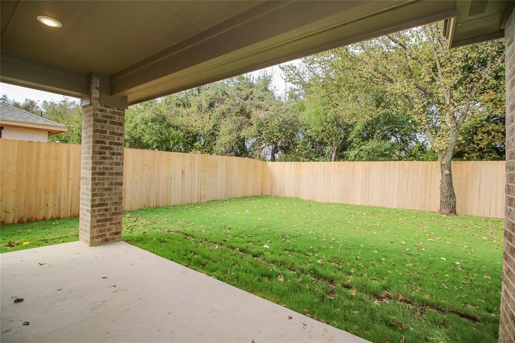 Listing 14490458 - Thumbmnail Photo # 23