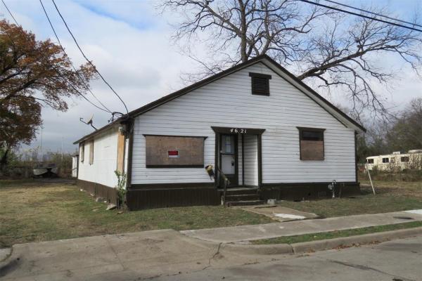 4621 Owenwood Avenue, Dallas