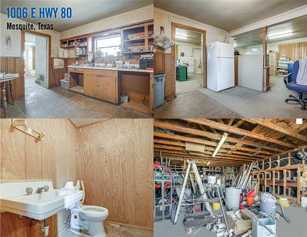 Listing 14499011 - Thumbmnail Photo # 4
