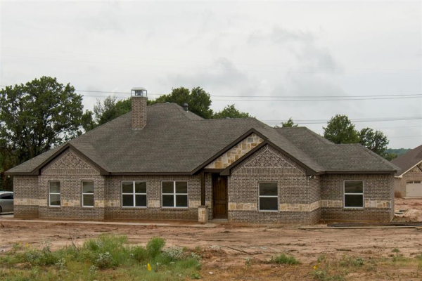 Lot 14 Midway Road, Weatherford