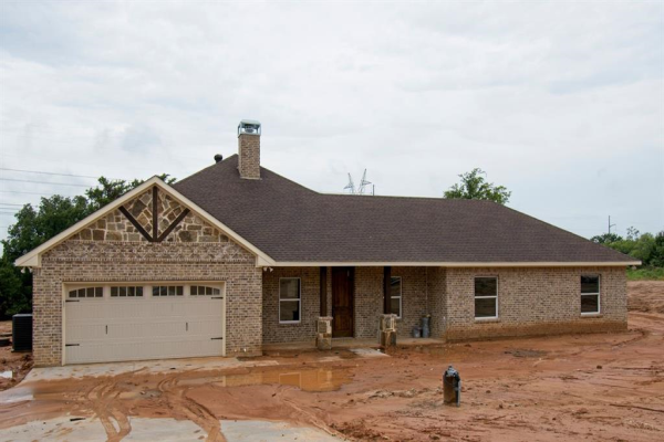 Lot 18 Midway Road, Weatherford