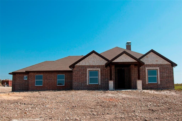 Lot 13 Midway Road, Weatherford