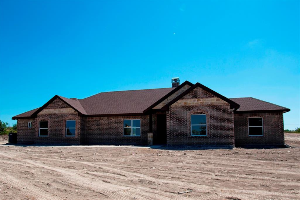 Lot 11 Midway Road, Weatherford
