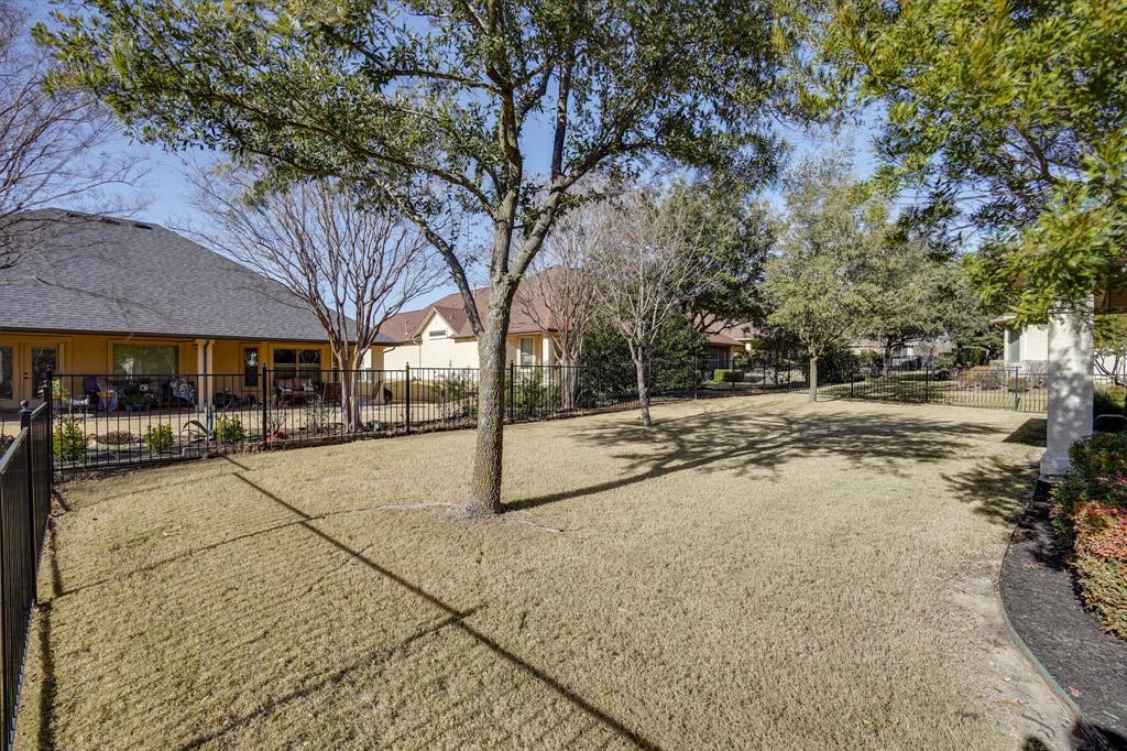 Listing 14502727 - Thumbmnail Photo # 26