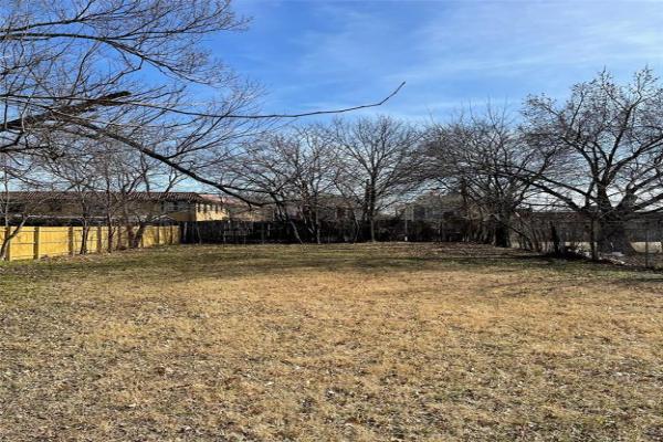 4510 Sycamore Street, Dallas