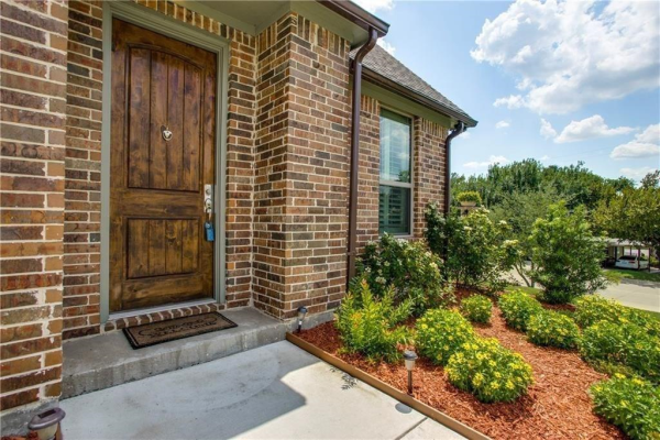 5137 Curzon Avenue, Fort Worth