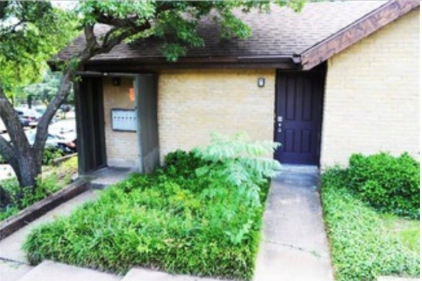 4630 Country Creek Drive, Dallas