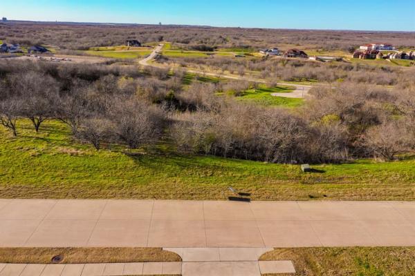 3151 Sanctuary Drive, Grand Prairie