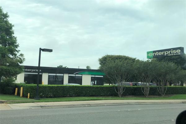 499 Arapaho Road, Richardson