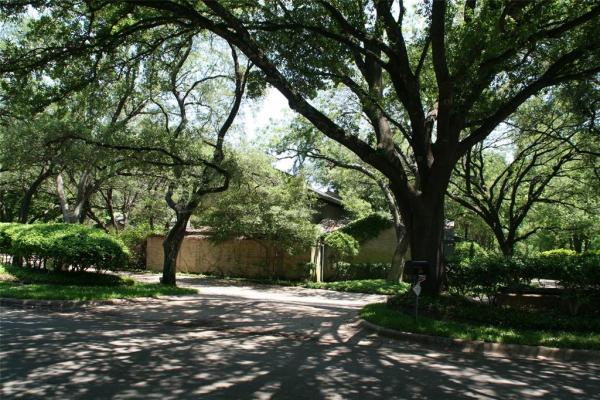 10290 Gaywood Road, Dallas