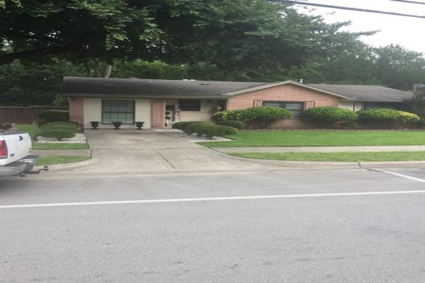 418 Oriole Boulevard, Duncanville