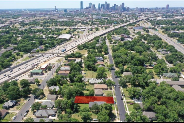 3613 Wendelkin Street, Dallas