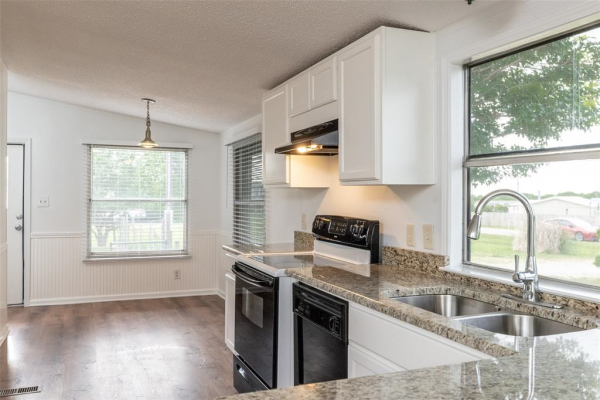 293 Private Road 4907, Haslet
