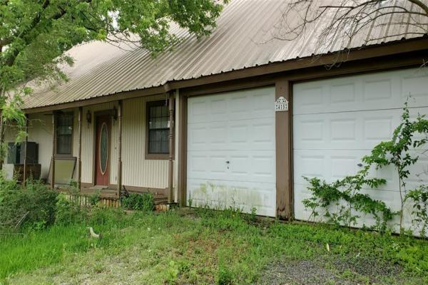 415 Pine Street, Whitewright