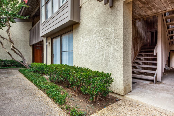 4573 O Connor Road, Irving