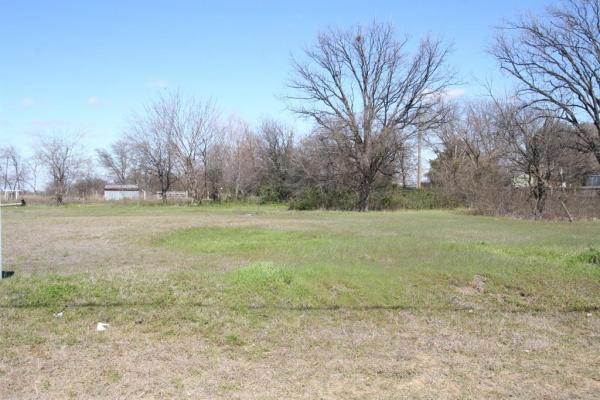 1901 Oak Grove Parkway, Little Elm