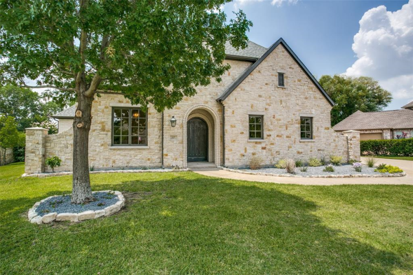 127 Trinity Court, Coppell
