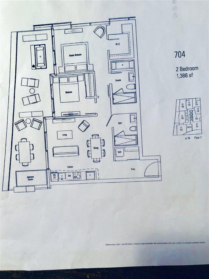 Listing R2343723 - Large Photo # 15