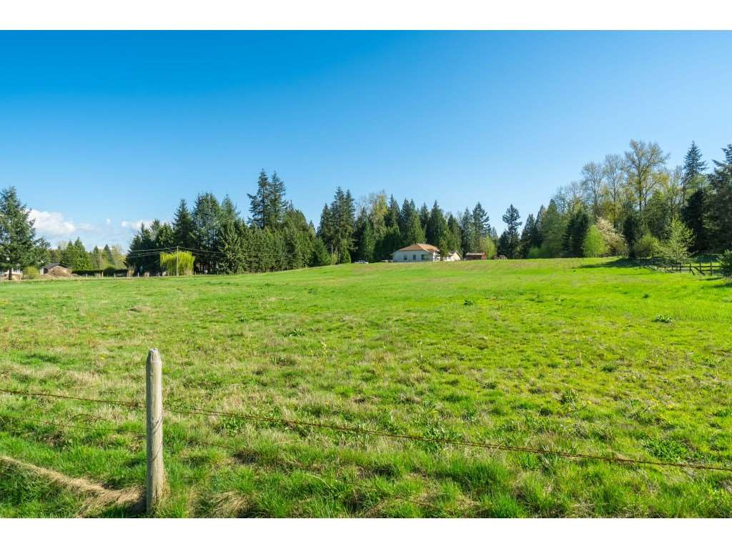 Listing R2367595 - Thumbmnail Photo # 13