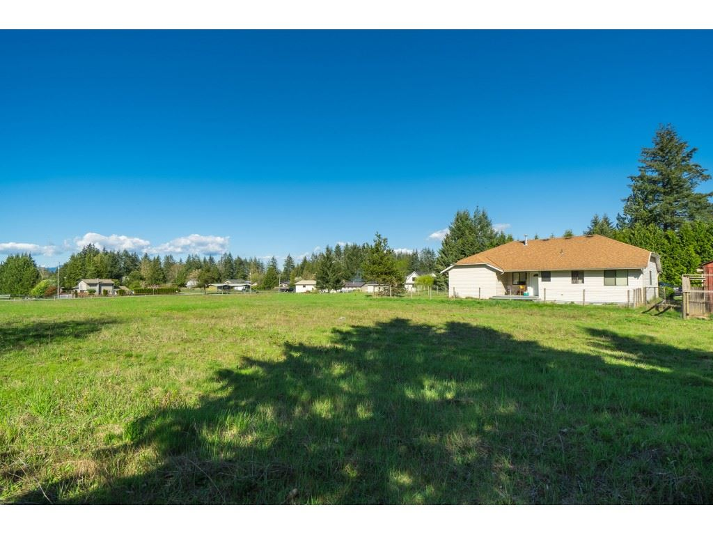 Listing R2367595 - Thumbmnail Photo # 15