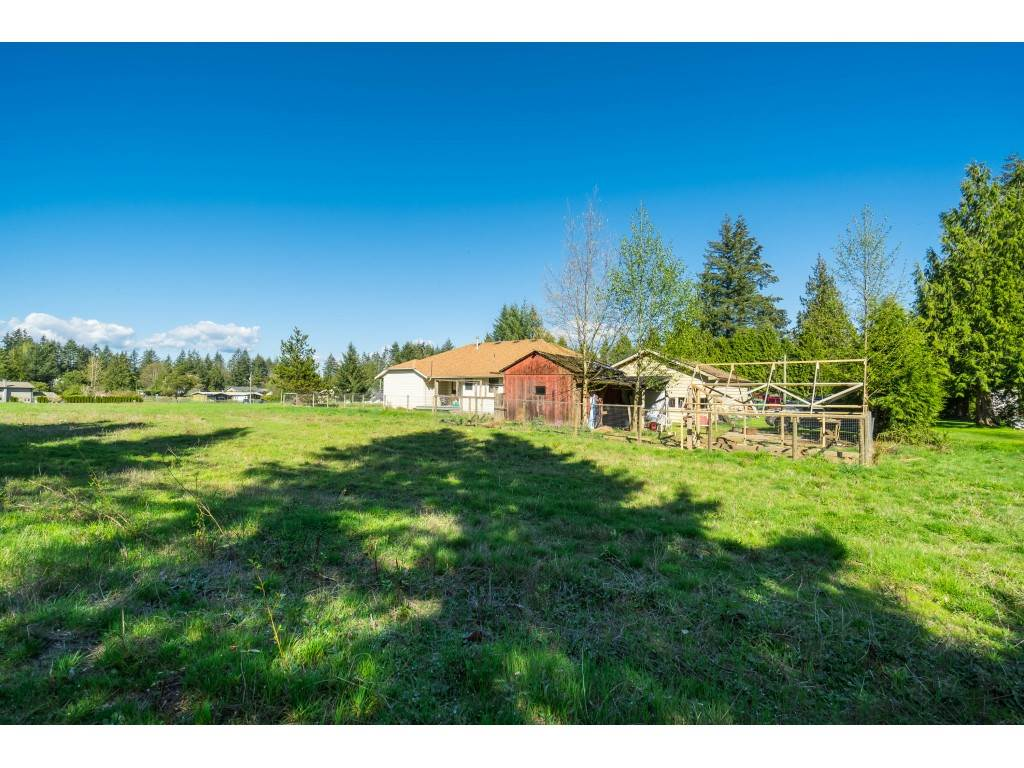 Listing R2367595 - Thumbmnail Photo # 14