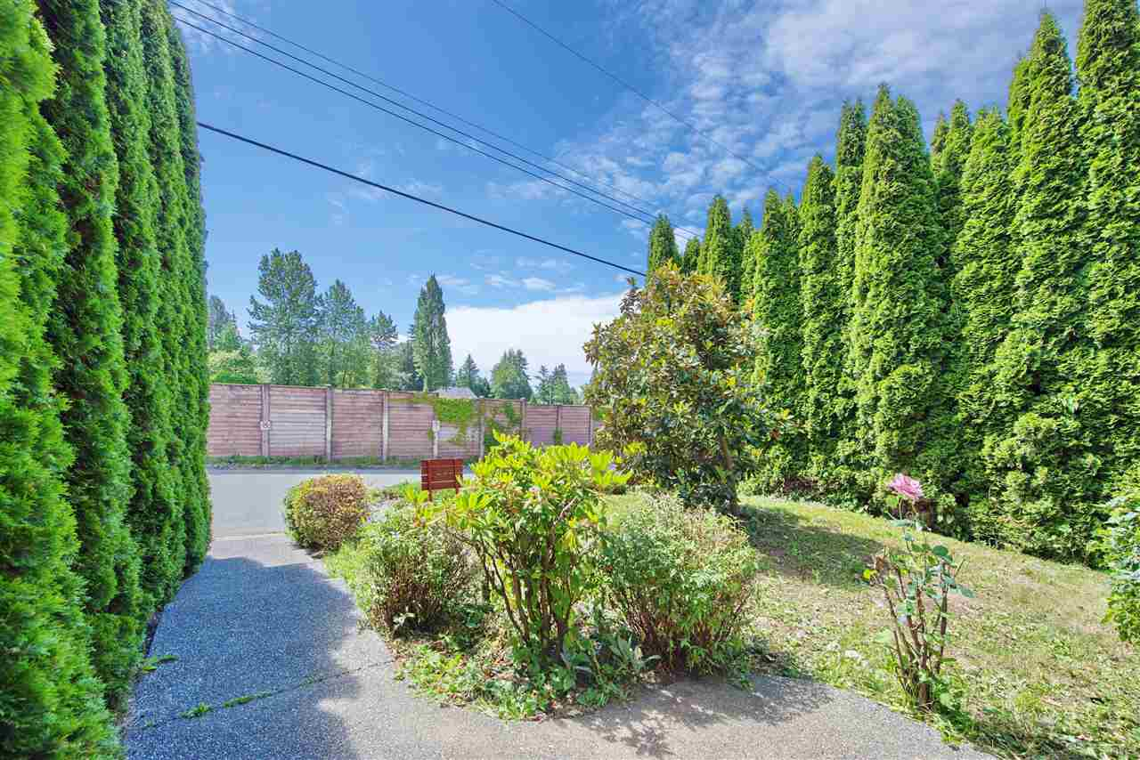 Listing R2380197 - Thumbmnail Photo # 19
