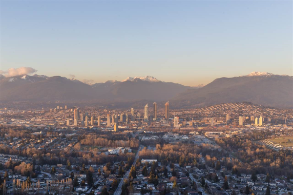 5505 4670 ASSEMBLY WAY, Burnaby