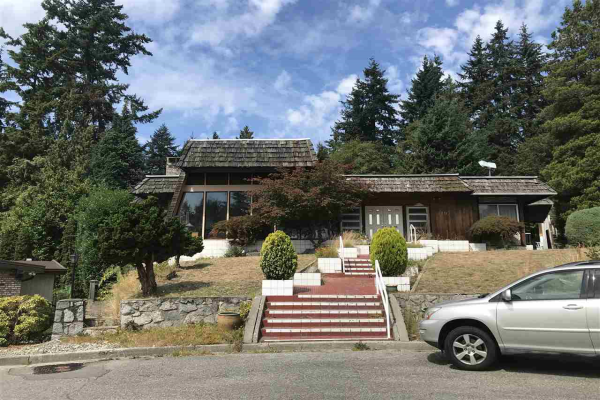 4807 PATRICK PLACE, Burnaby