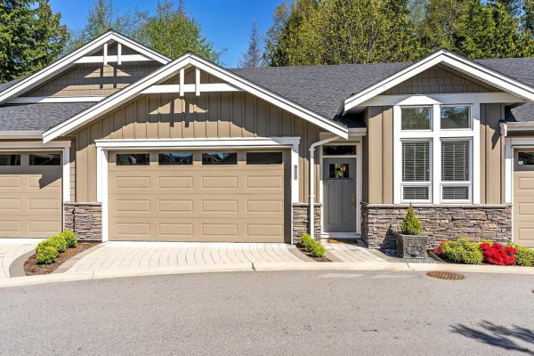 17 15989 MOUNTAIN VIEW DRIVE, Surrey