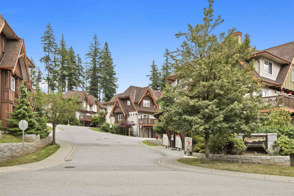 136 2000 PANORAMA DRIVE, Port Moody