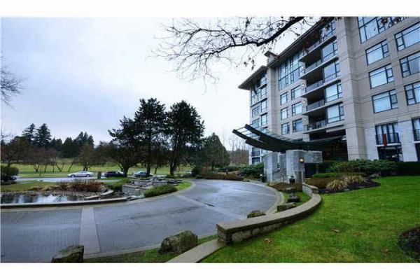 206 4759 VALLEY DRIVE, Vancouver