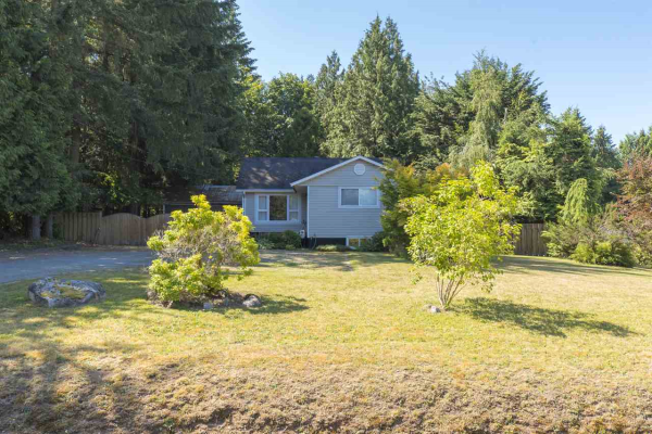 23726 OLD YALE ROAD, Langley